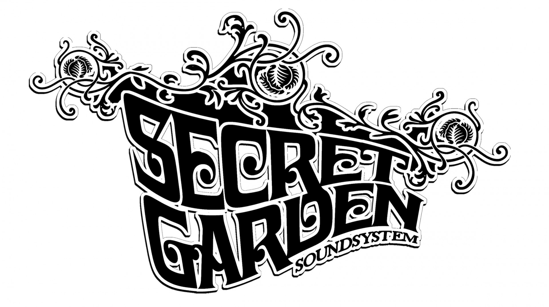 Image Result For Garden Brothers Circus