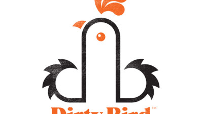Dirty Bird Fried Chicken