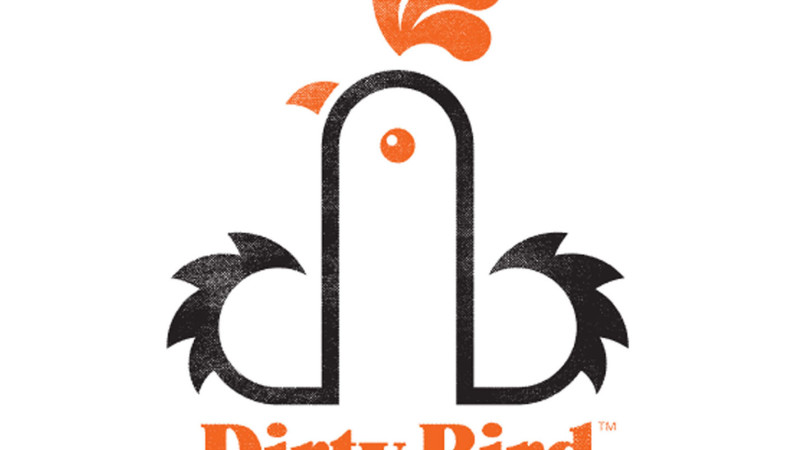 dirty bird fried chicken something creatives